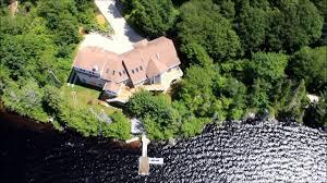 Homes For Sale In Nova Scotia Nova Scotia Real Estate For Sale Youtube
