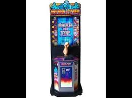 so classic sport x0604 indoor arcade hoops cabinet basketball game andamiro over the top arcade arm wrestling game by birmingham