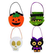 Halloween Skeleton Cartoon Compare Prices On Owl Skeleton Online Shopping Buy Low Price Owl