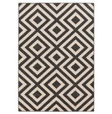 Koi Outdoor Rug Designer Outdoor Rugs Eclectic Outdoor Rugs Kathy Kuo Home