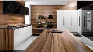 wood kitchen furniture charming modern kitchens pros of wood kitchen cabinets