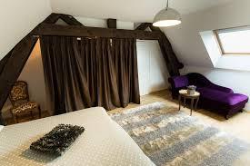 chambres d hotes saumur chambres d hôtes la grange renaud bed breakfast saumur