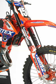 150 motocross bikes for sale motocross action magazine we build a ktm 150sx four stroke fighter