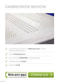 materasso fabbricatore opinioni materassi fabricatore memory fabulous fabricatore strati