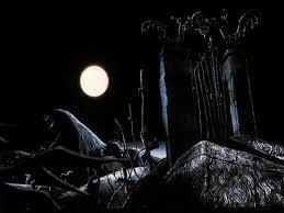 halloween forest background horror halloween bash week u2013 a world in kingdom hearts 2 u2013 the ons