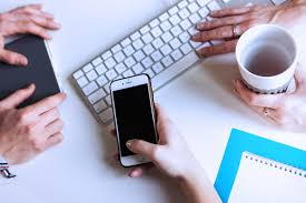 Importance Of Email Communication In Business by 7 Reasons Why Internal Communications Is More Important Than Ever