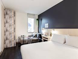 ibis sydney king street wharf accorhotels
