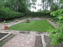 Sunken Gardens Family Membership The Last 22 Hours Rotary Botanical Gardens