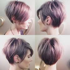 hairstyles for older men pinterest short pixie bobs best 25 pixie haircuts ideas on pinterest short pixie haircuts