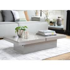 stone coffee table square stone coffee tables and end high quality in table burma 16911