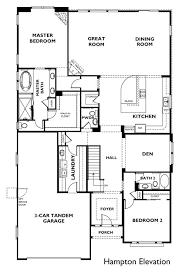 empty nester home plans empty nester house plans floor plan with empty nester house plans