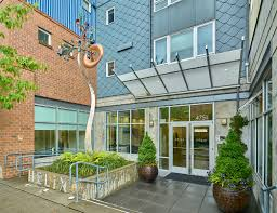Boxcar Apartments Seattle by Private Condominium Seattle Wa House For Sale Every Luxury