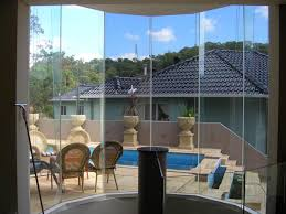 interior window tinting home wintint the best car window tinting in sydney with lifetime warranty