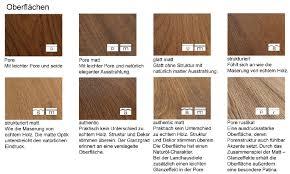 Interieur Mit Rustikalen Akzenten Loft Design Bilder Haro Laminate Tritty 100 Oak Kansas Poress Rustic