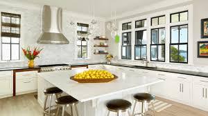 60 kitchen island kitchen designs with island kitchen cintascorner kitchen designs