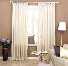 Simple Curtains For Living Room Curtains For Living Room Windows U2013 Craftmine Co