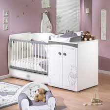 chambre evolutive sauthon lit chambre transformable winnie 2 sauthon avis