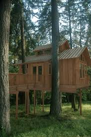 deer haven farms treehouse
