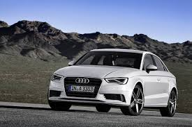 audi car a3 used audi a3 for sale certified used cars enterprise car sales
