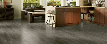 Laminate Flooring In Canada True North Floors Ltd