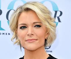 megan kellys hair styles image report megyn kelly s new nbc show to replace third hour of