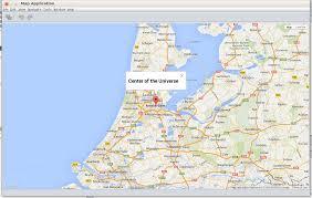 Map Api Javafx Google Maps And Netbeans Platform Oracle Geertjan U0027s Blog