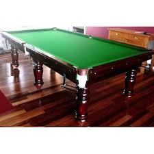mini pool table academy pool table and accessories manufacturer from delhi