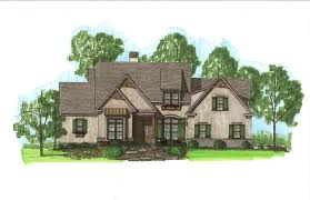 small house southern living beach house plans house plans with