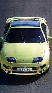 1991 nissan 300zx twin turbo nissan 300zx twin turbo european spec z32 nissan 300zx twin