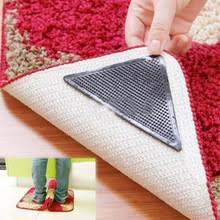 Silicone For Bathtub Compare Prices On Rubber Bath Mat Online Shopping Buy Low Price