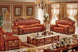 Black Living Room Furniture Sets by Italian Living Room Furniture Sets White Long Sofas Wood Coffee