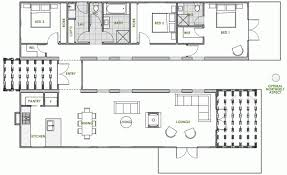 energy efficient homes plans efficient homes llc tags energy efficient homes plans modern