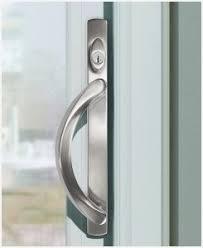 Keyed Patio Door Handle Keyed Patio Door Lock Reviews Easti Zeast