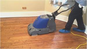 Hardwood Floor Steamer Hardwood Floor Cleaning Wood Floor Cleaning Products How To Use
