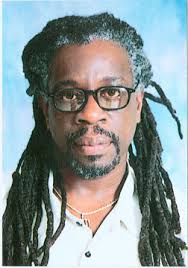 Dr. Mutulu Shakur is a New