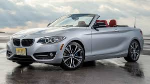 2015 bmw 2 series convertible bmw 220i convertible 2015 review carsguide