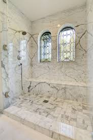Built In Shower by Granite Shower Walls Best Inspiration From Kennebecjetboat