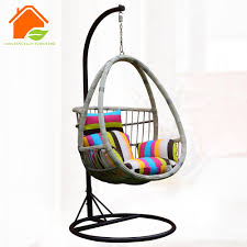 Cocoon Swing Chair Pe Rattan Cocoon Chair Pe Rattan Cocoon Chair Suppliers And