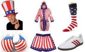 Boxer Halloween Costume Apollo Creed Costume Diy Guides For Cosplay U0026 Halloween