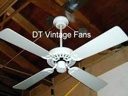 how to select a ceiling fan how to select a ceiling fan ceiling fans size and mount for