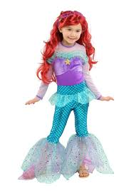 mermaid costume mermaid costumes child mermaid costumes