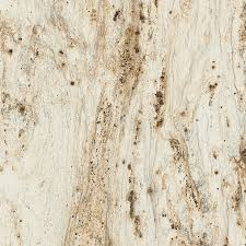 shop formica brand laminate 180fx 48 in x 96 in river gold