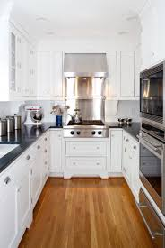 latest design of kitchen kitchen design choosing gold hardware pulls and install guide