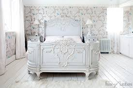 brilliant shabby chic bedroom furniture and shab chic bedroom