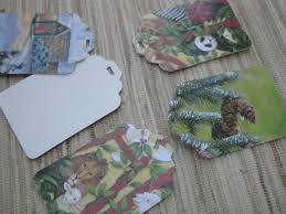 the wooden bee blog archive upcycled gift wrap