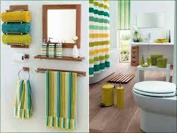 bathroom decoration items smith design decorating ideas for image of bathroom accessories ideas