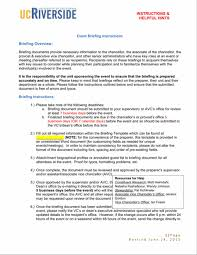 is resume paper necessary thank you letter format templates cv mac briefing paper template template template and briefing schedule for brac scenarios sample first sergeant resume vosvetenet sample briefing note