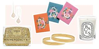 best bridesmaids gifts 10 best bridesmaid gifts for 2017 and unique bridesmaid