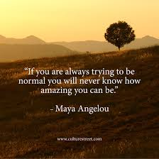 quotes by maya angelou about friendship maya angelou quotes about culture