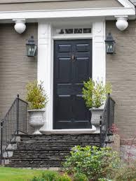 Exterior Home Design Magazines by House Exterior Wall Design Ideas Shenra Com